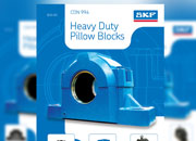 SKF Canada 994 Catalogue